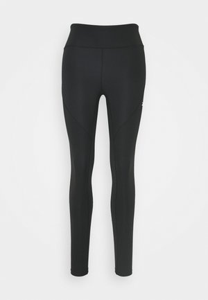 LUX PERFORM - Tights - black