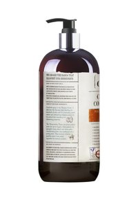 Curlsmith - CURL QUENCHING CONDITIONING WASH  - Shampoo - - - 1