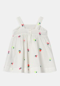 GAP - FRUIT SET - Robe chemise - new off white - 1