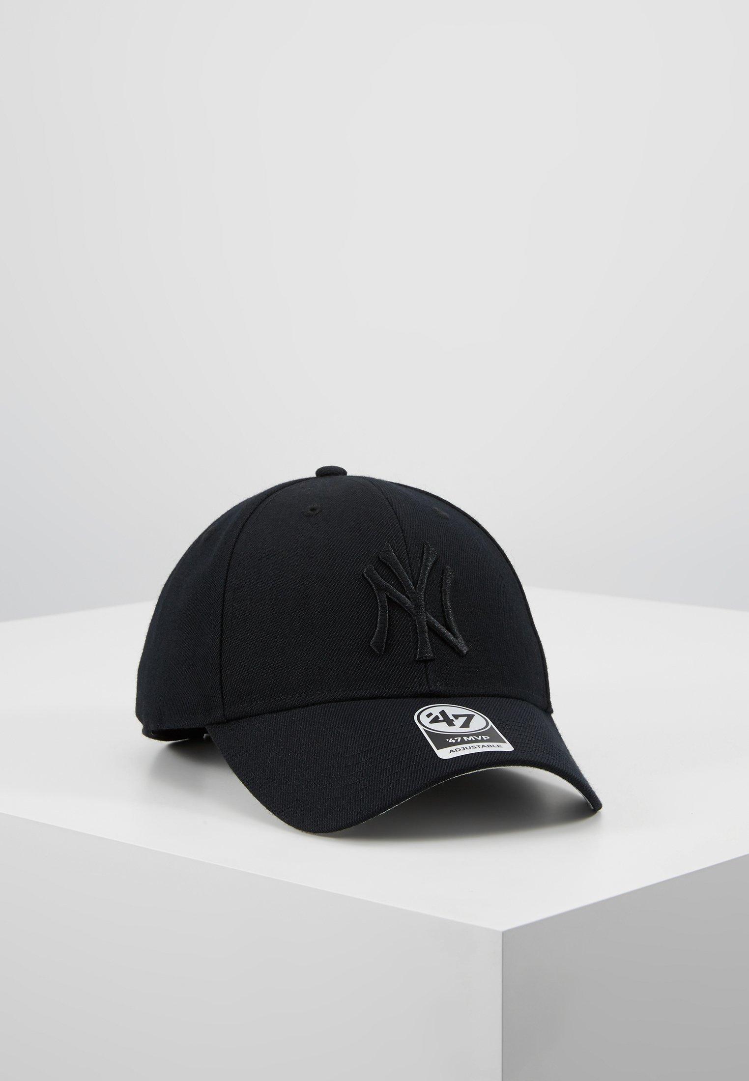 Herren NEW YORK YANKEES UNISEX - Cap