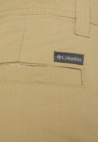 Columbia - WASHED OUT™ - Outdoor shorts - crouton - 2