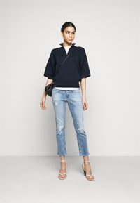 CLOSED - STARLET - Jeans Skinny Fit - mid blue - 1