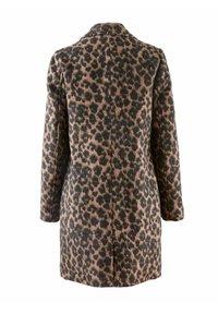 Alba Moda - Winter coat - braun - 1