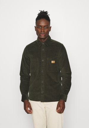 WORKWEAR  - Summer jacket - green