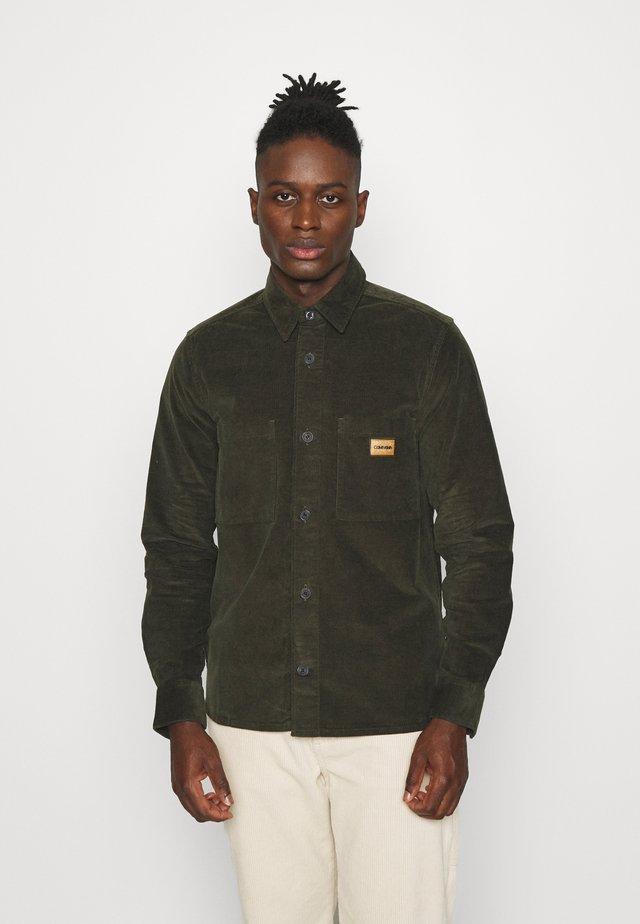 WORKWEAR  - Summer jacket - green