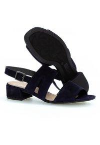 Gabor - Sandals - atlantik - 2