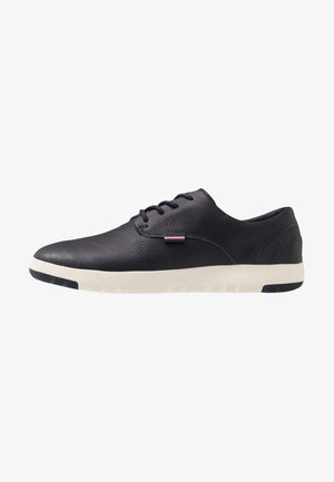 LIGHWEIGHT CITY SHOE - Tenisky - blue