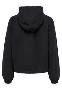 ONLY - Winter jacket - black - 1
