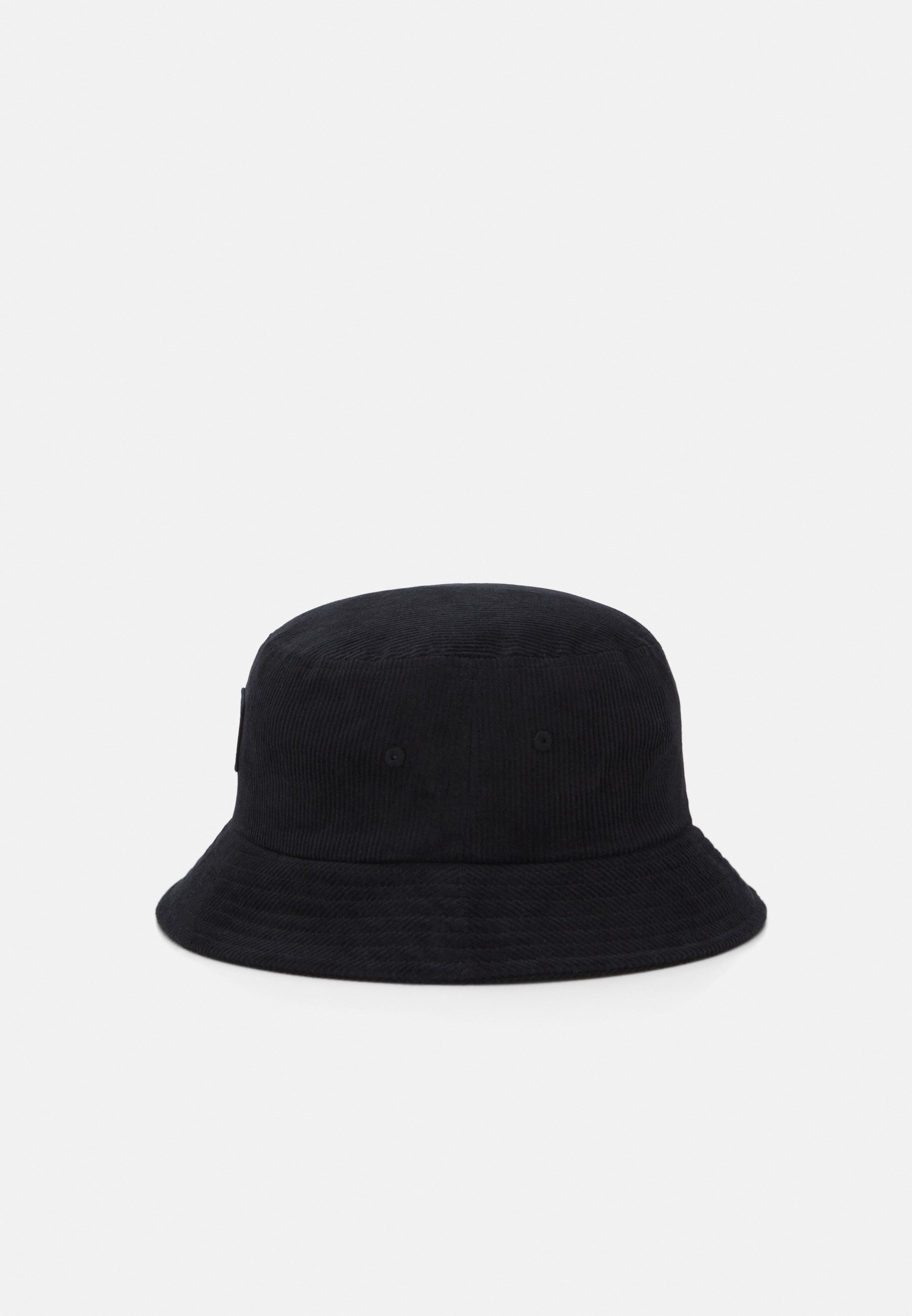 Homme JACCODY BUCKET HAT - Chapeau