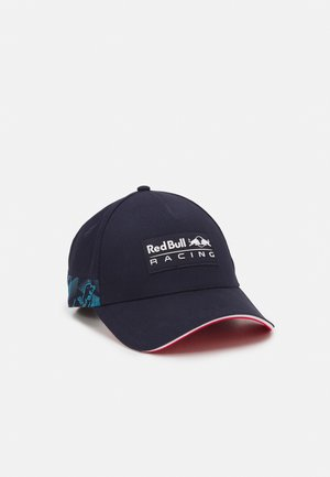 UNISEX - Cap - night sky