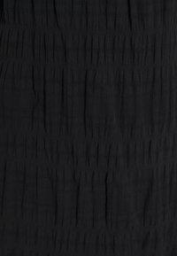 EDITED - AITANA DRESS - Day dress - black - 2