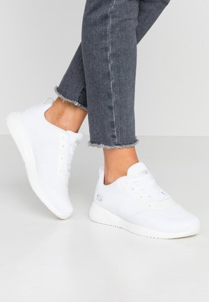 BOBS SQUAD - Sneaker low - white