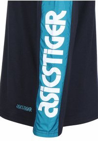 ASICS SportStyle - T-shirt à manches longues - midnight - 1