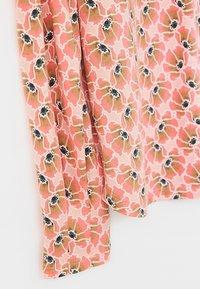 White Stuff - Button-down blouse - pink mehrfarbig - 4