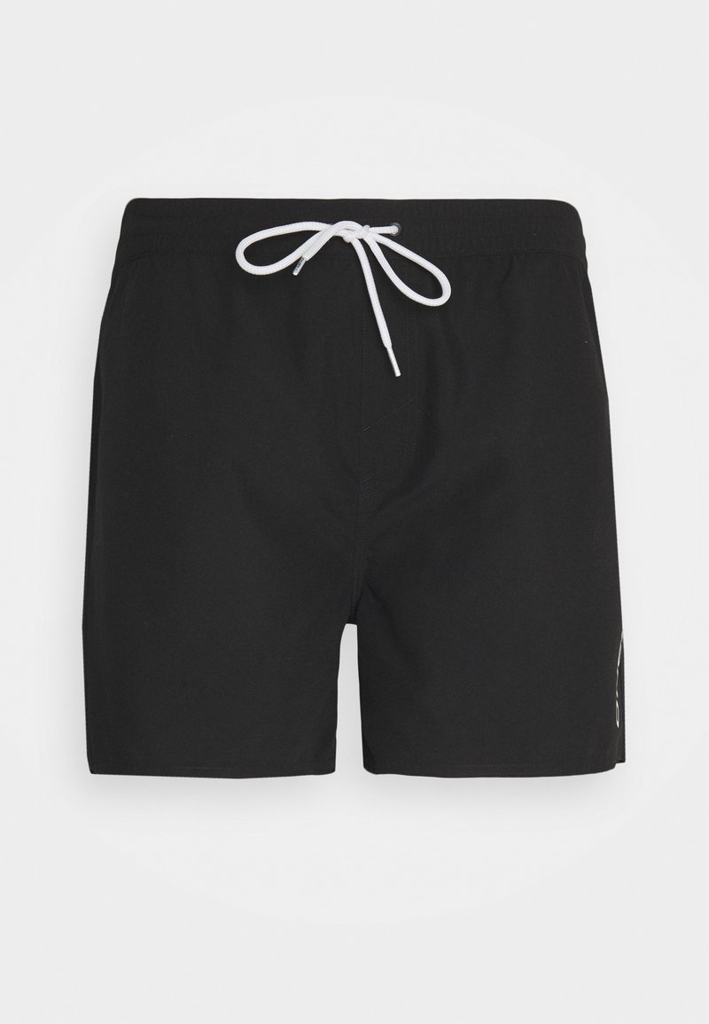 O'Neill - MIGHTY SUN SEA - Swimming shorts - black out