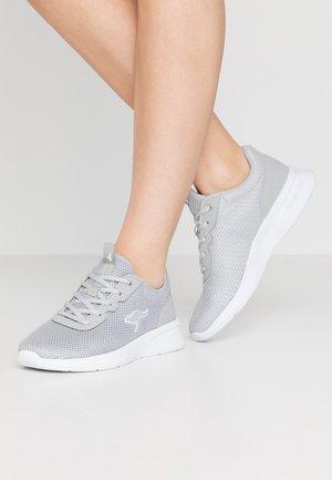 KF-A DEAL - Trainers - vapor grey