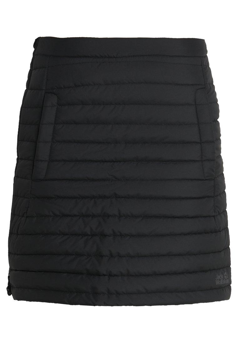 Women ICEGUARD SKIRT - Sports skirt