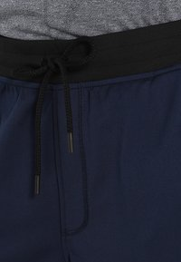 Under Armour - SPORTSTYLE - Tracksuit bottoms - academy - 3