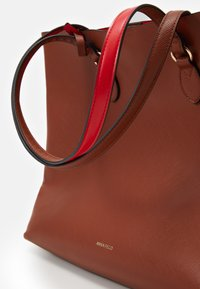 Anna Field - Handbag - brown - 4