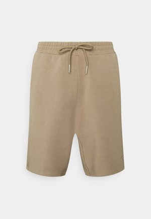 RELAX - Shorts - sage
