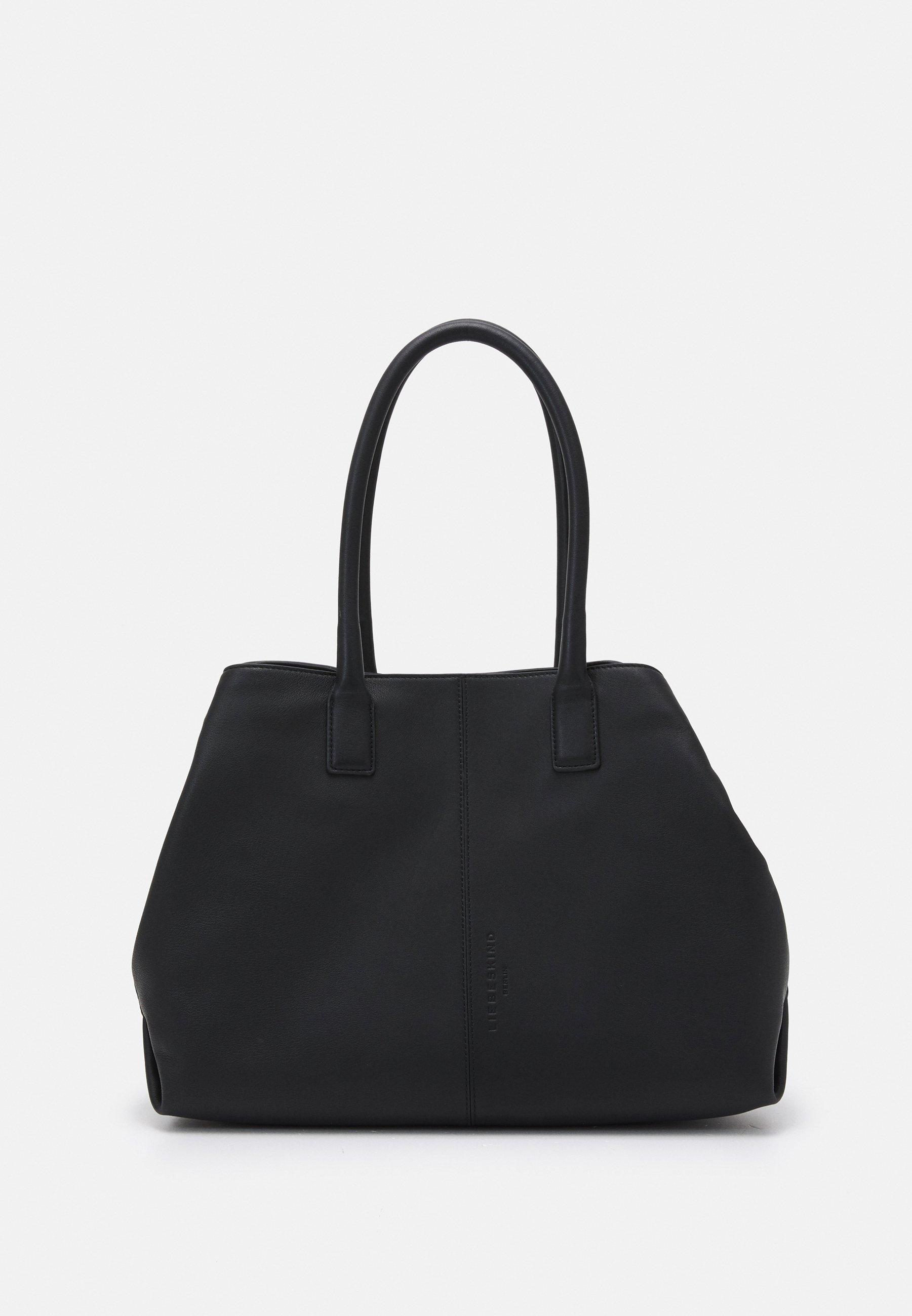 Damen CHELSEA M - Shopping Bag