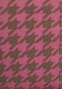 Underprotection - ALEXIA BRA - Bikiniöverdel - pink - 2