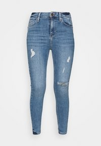 Jeans Skinny Fit - mid