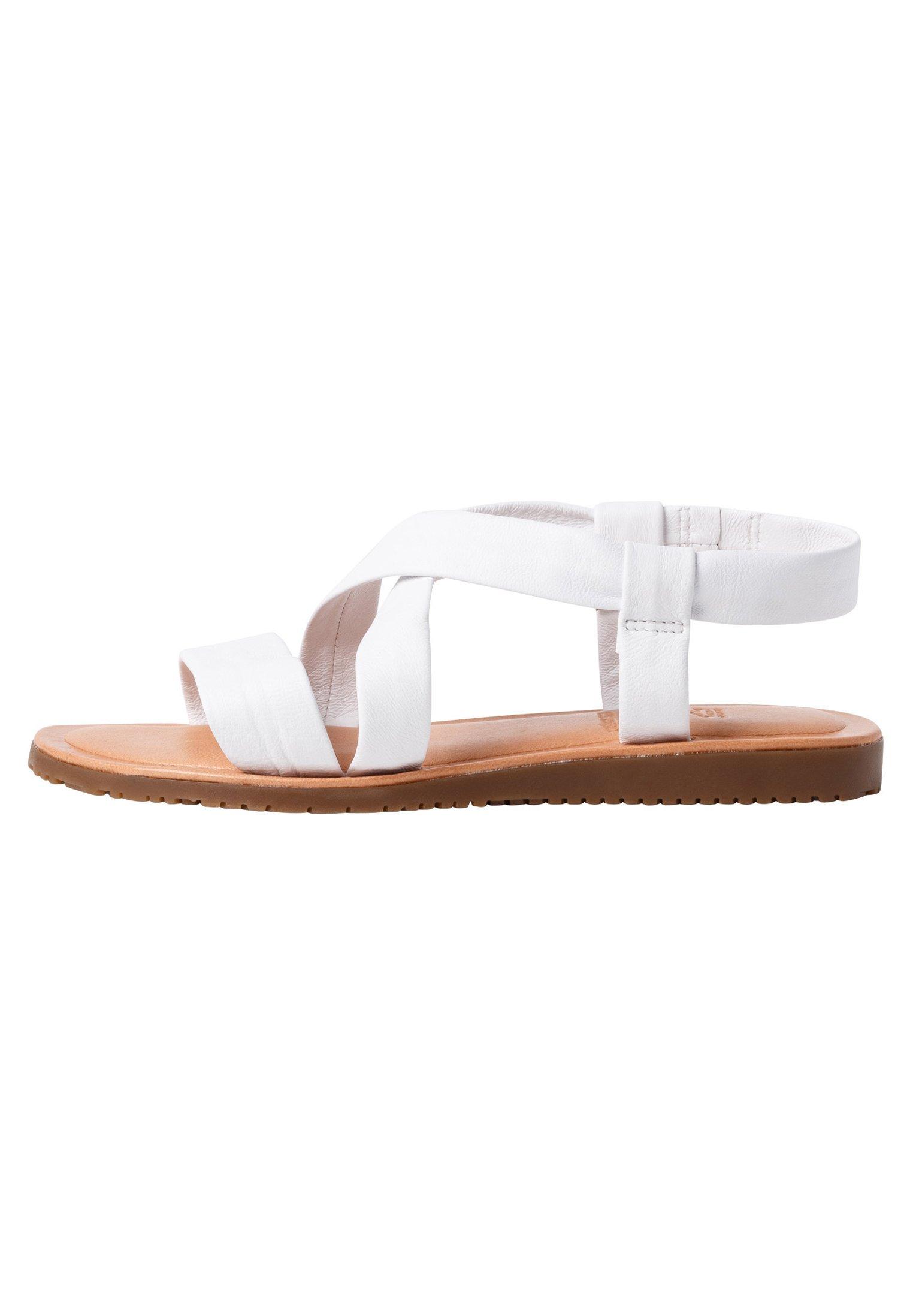 Damer Sandaler