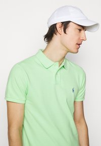 Polo Ralph Lauren - SLIM FIT MODEL - Polo - cruise lime - 3