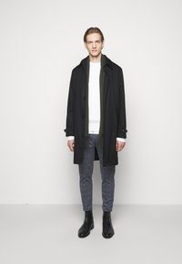 DRYKORN - AARON - Neule - off white - 1