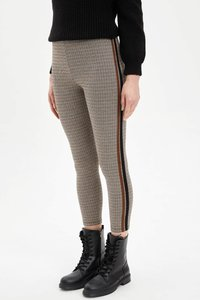 DeFacto - Legging - black - 0