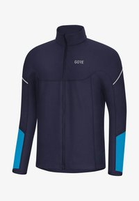 Gore Wear - Fleece jacket - dunkelblau - 0