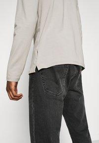 Zign - Polo shirt - sand - 3