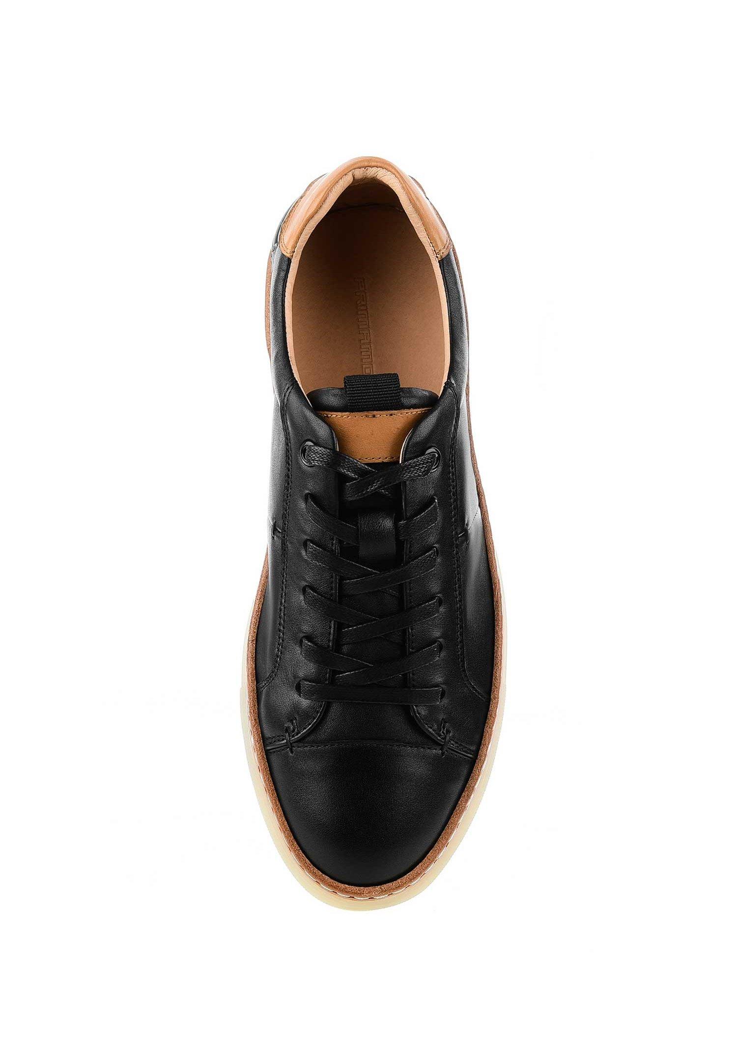 Homme PALLERONE - Chaussures à lacets