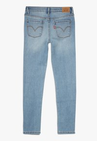 Levi's® - 710 SUPER SKINNY  - Jeans Skinny Fit - pallisades - 1