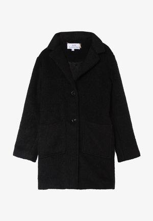 CAPPOTTO - Zimní kabát - nero