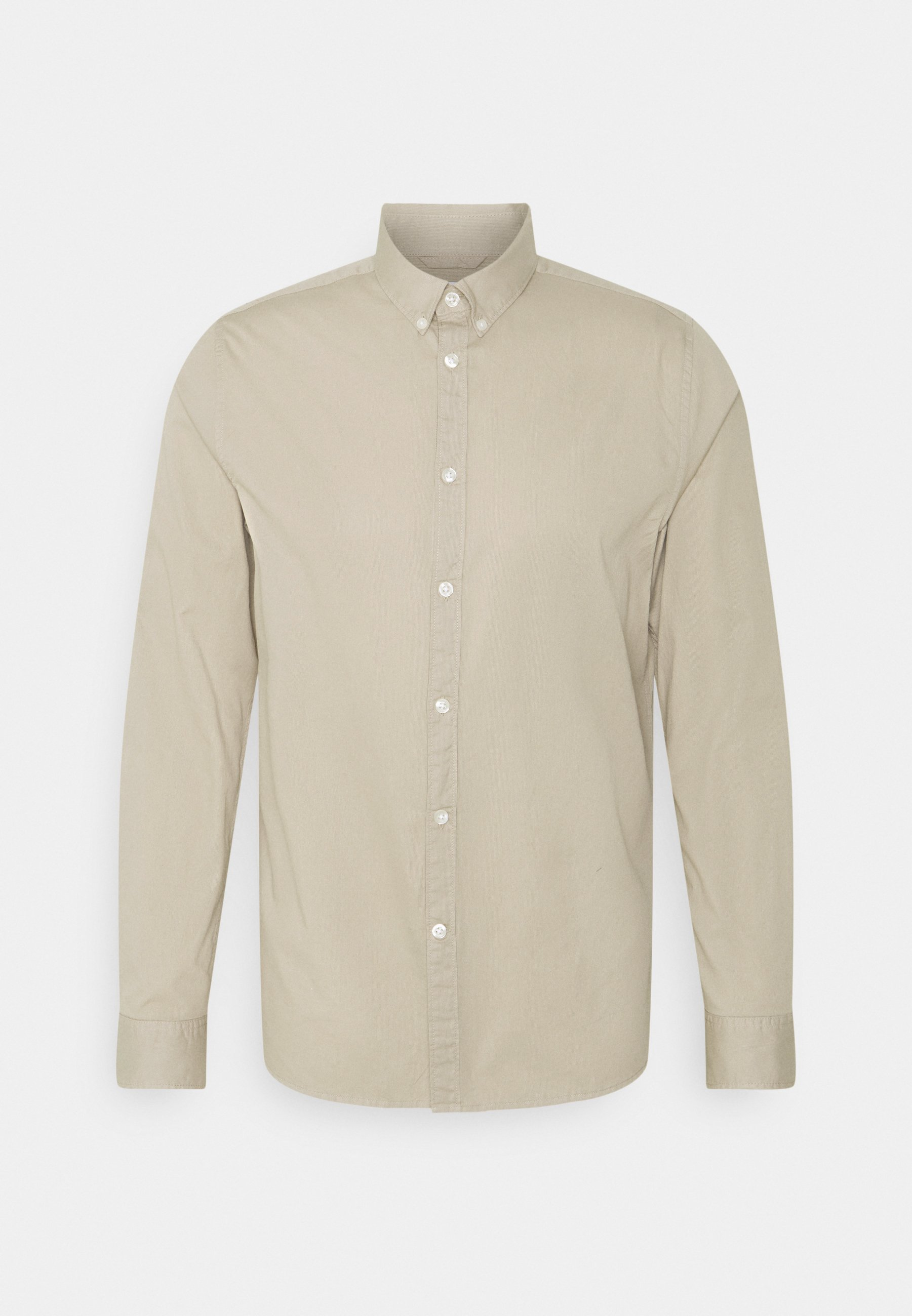 Homme LARCH CASUAL FIT - Chemise