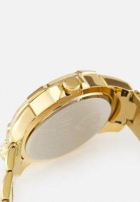 Versus Versace - 6EME ARRONDISSMENT - Watch - gold-coloured - 2