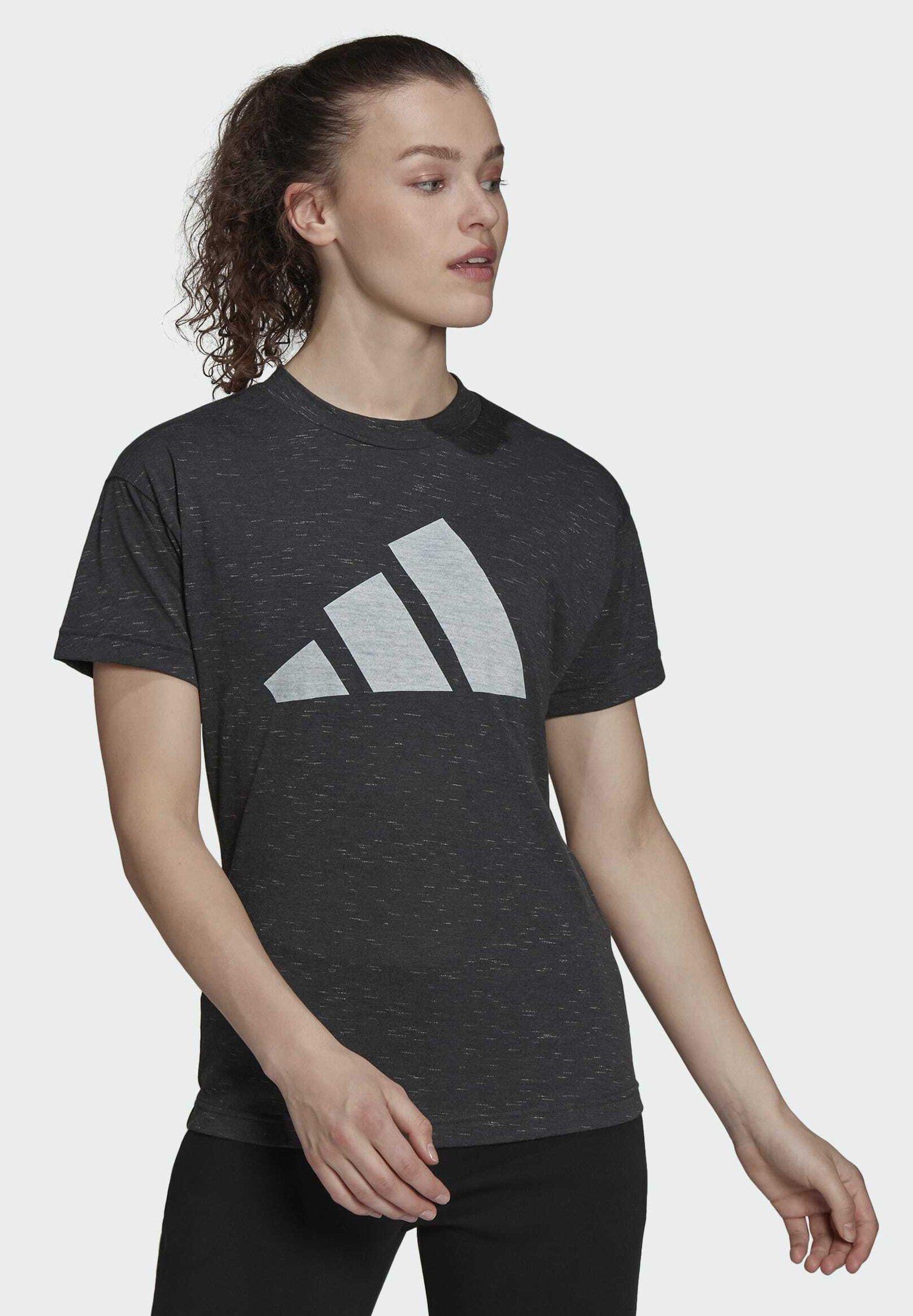 Women WINNERS  - Print T-shirt