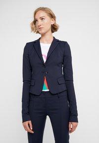 Patrizia Pepe - Blazer - dress blue - 0