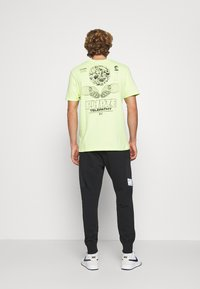 Nike Sportswear - Træningsbukser - black - 2