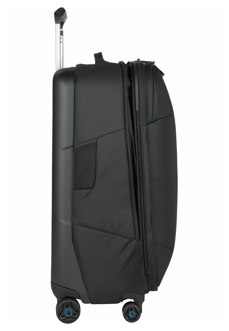 Thule SUBTERRA CARRY ON SPINNER - Trolley - black/schwarz - Herrentaschen uvZBE