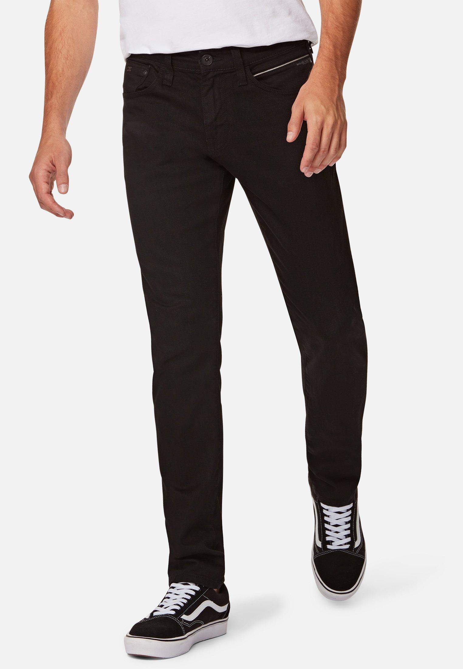 Herren JAKE - Jeans Slim Fit