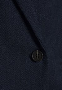 DESIGNERS REMIX - Blazer - blue melange - 2
