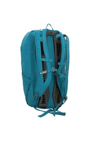 Salewa - FIREPAD  - Hiking rucksack - malta - 1