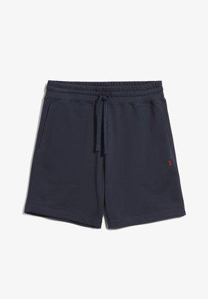 MAARCEL COMFORT - Shorts - depth navy
