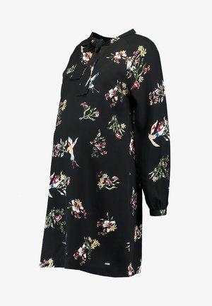 KLEID - Denní šaty - multicolored