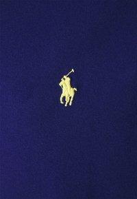 Polo Ralph Lauren Big & Tall - Basic T-shirt - fall royal - 2