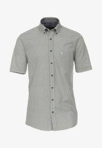 Casamoda - Shirt - grün - 0