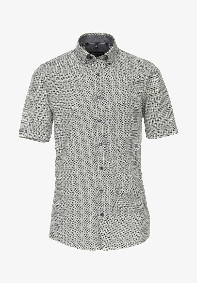 Casamoda - Shirt - grün